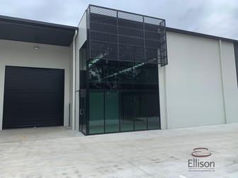 24 Ellerslie Road Meadowbrook QLD 4131 - Image 1