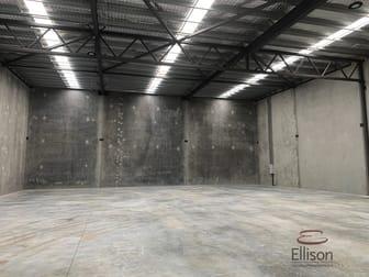 24 Ellerslie Road Meadowbrook QLD 4131 - Image 3