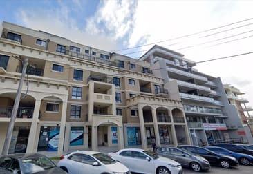 Suite 8/13 - 19 Hogben Street Kogarah NSW 2217 - Image 1