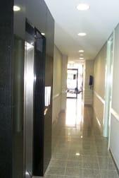 Suite 8/13 - 19 Hogben Street Kogarah NSW 2217 - Image 2
