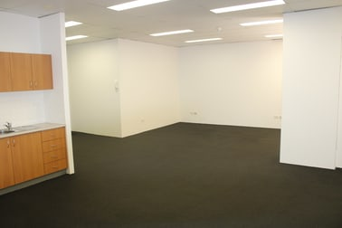 Suite 8/13 - 19 Hogben Street Kogarah NSW 2217 - Image 3