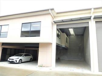 39/8-14 Saint Jude Court Browns Plains QLD 4118 - Image 1
