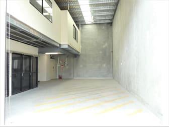 39/8-14 Saint Jude Court Browns Plains QLD 4118 - Image 2