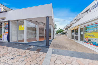 4/267 Shute Harbour Road Airlie Beach QLD 4802 - Image 3