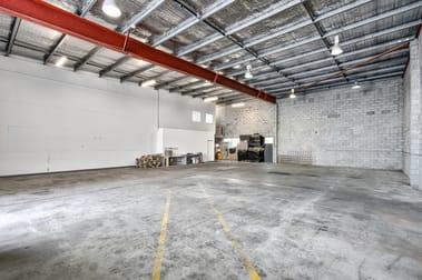 35 Flanders Street Salisbury QLD 4107 - Image 2