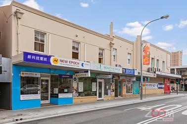 4/19 Belmore Street Burwood NSW 2134 - Image 1