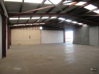 2/8 Lawson Crescent Coffs Harbour NSW 2450 - Image 3