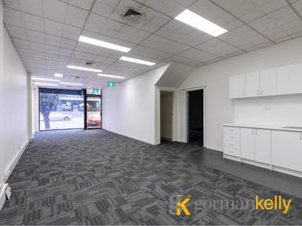 Ground Floor   West/1100-1102 Toorak Road Camberwell VIC 3124 - Image 2
