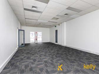 Ground Floor   West/1100-1102 Toorak Road Camberwell VIC 3124 - Image 3