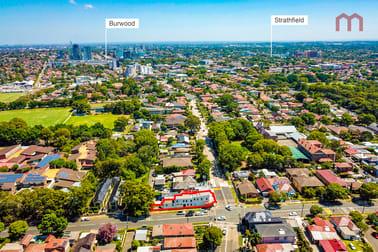 105 Burwood Road Concord NSW 2137 - Image 1