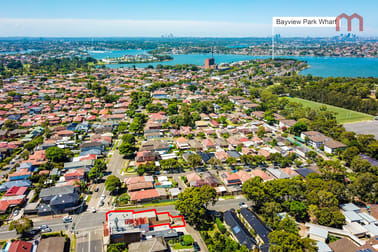 105 Burwood Road Concord NSW 2137 - Image 2
