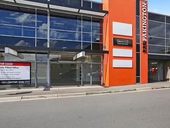 Shop 3, 226 Pakington Street/Shop 3, 226 Pakington Street Geelong West VIC 3218 - Image 1