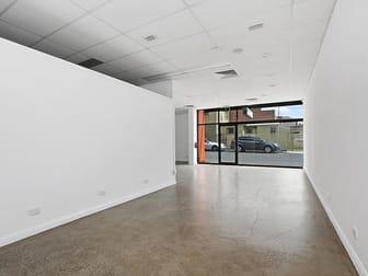 Shop 3, 226 Pakington Street/Shop 3, 226 Pakington Street Geelong West VIC 3218 - Image 2