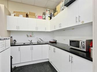 Shop 3, 226 Pakington Street/Shop 3, 226 Pakington Street Geelong West VIC 3218 - Image 3