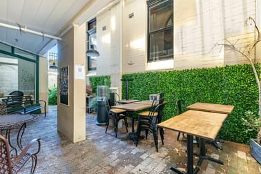 332 Darling Street Balmain NSW 2041 - Image 3