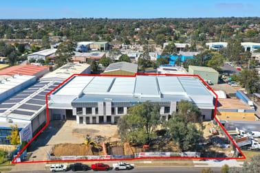 55 Lancaster Street Ingleburn NSW 2565 - Image 1
