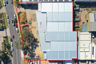 55 Lancaster Street Ingleburn NSW 2565 - Image 2