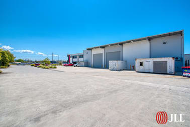 209 Leitchs Road Brendale QLD 4500 - Image 2