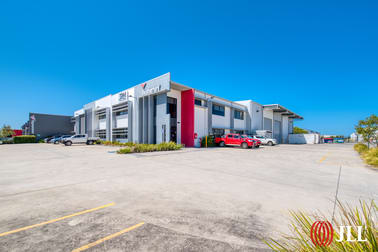 209 Leitchs Road Brendale QLD 4500 - Image 3