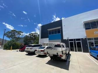 18/109 Holt Street Eagle Farm QLD 4009 - Image 1