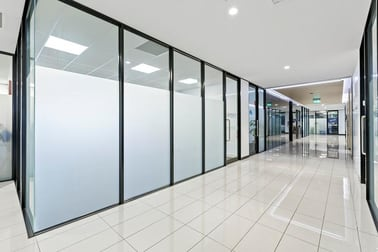 Suite 208/12 Corporate Drive Moorabbin VIC 3189 - Image 3
