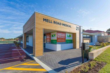 21 Mell Road Spearwood WA 6163 - Image 3