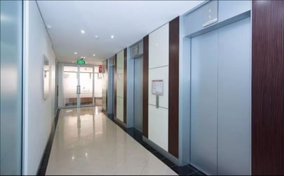 108 King William Street Adelaide SA 5000 - Image 3