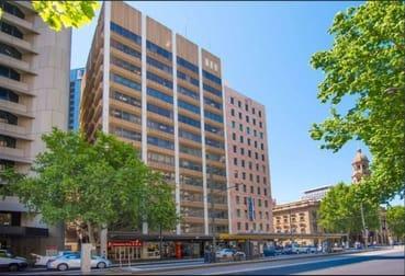 108 King William Street Adelaide SA 5000 - Image 2