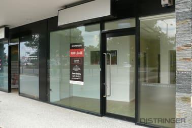 1/75 Wharf Street Tweed Heads NSW 2485 - Image 3