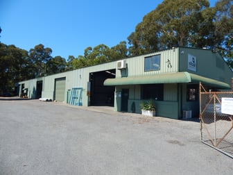 13 Enterprise Drive Tomago NSW 2322 - Image 1