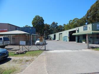 13 Enterprise Drive Tomago NSW 2322 - Image 2
