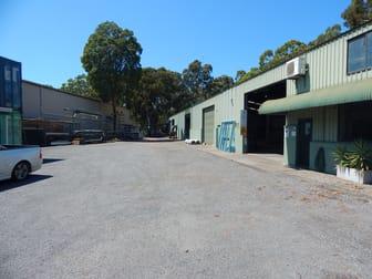 13 Enterprise Drive Tomago NSW 2322 - Image 3