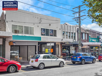 72 Willoughby Road Crows Nest NSW 2065 - Image 2
