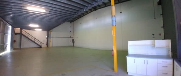 3/25 Lear Jet Drive Caboolture QLD 4510 - Image 2
