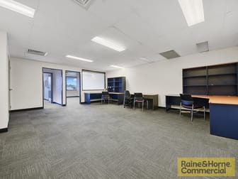 3/101 Newmarket Road Windsor QLD 4030 - Image 3