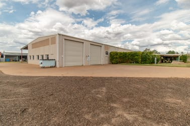 3 Industrial Avenue Mount Isa QLD 4825 - Image 2