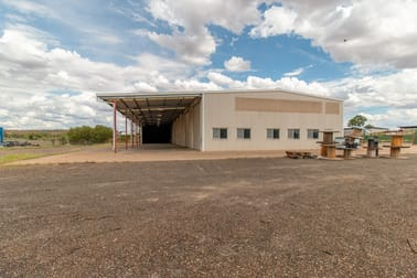 3 Industrial Avenue Mount Isa QLD 4825 - Image 3