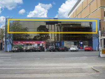 Level 2/282 Gouger Street Adelaide SA 5000 - Image 1