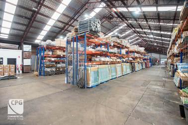 297 Milperra Road Revesby NSW 2212 - Image 2
