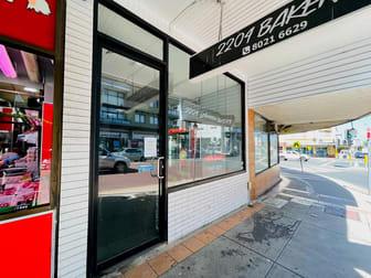 Shop 4/129 Marrickville Road Marrickville NSW 2204 - Image 1