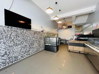 Shop 4/129 Marrickville Road Marrickville NSW 2204 - Image 2
