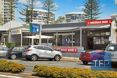 2/140 Griffith Street Coolangatta QLD 4225 - Image 1
