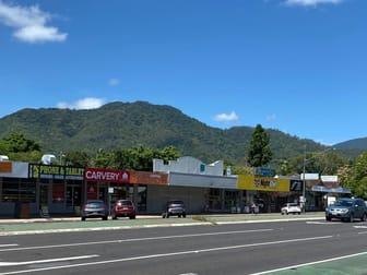 6/1 Reservoir Road Manoora QLD 4870 - Image 2