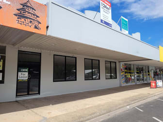 6/1 Reservoir Road Manoora QLD 4870 - Image 3