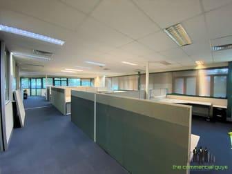 Lvl 1, 2/454-458 Gympie Rd Strathpine QLD 4500 - Image 1