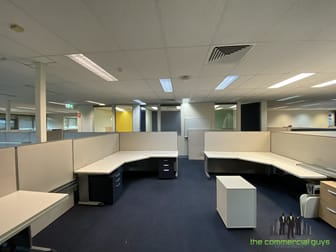 Lvl 1, 2/454-458 Gympie Rd Strathpine QLD 4500 - Image 3