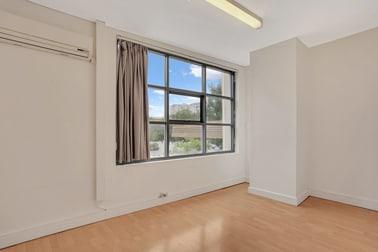 Office 1/12 Churchill Avenue Strathfield NSW 2135 - Image 3