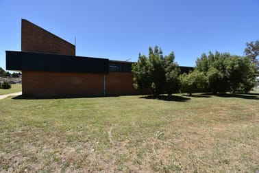 1A Bradford Street Bathurst NSW 2795 - Image 2