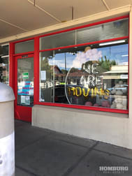Shop 3/43 Murray Street Nuriootpa SA 5355 - Image 1