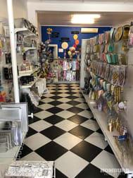 Shop 3/43 Murray Street Nuriootpa SA 5355 - Image 2